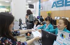 Nhiều tiện ích khi sử dụng dịch vụ nộp thuế hải quan điện tử ABBANK