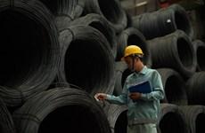 Tập đoàn Hòa Phát đạt lợi nhuận sau thuế hơn 6.800 tỷ đồng