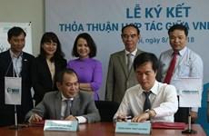 ABBANK và Bảo hiểm Hàng không nâng cao thỏa thuận hợp tác chiến lược
