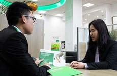 VPBank là ngân hàng có chương trình hỗ trợ nữ doanh nhân tốt nhất