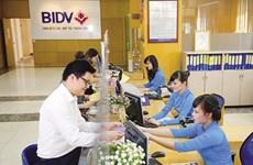 BIDV: Hoạt động ngân hàng vẫn ổn định, đảm bảo lợi ích khách hàng