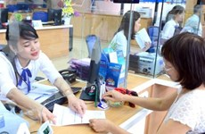 Khách hàng được hoàn tiền triệu với thẻ E-Partner VietinBank NAPAS