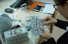 Tỷ giá ngoại tệ biến động mạnh có gây áp lực điều hành vào cuối năm?