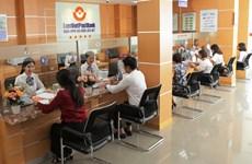 LienVietPostBank được nâng cấp 147 phòng giao dịch bưu điện