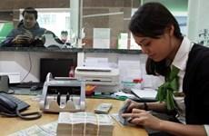 Fed tăng lãi suất ảnh hưởng thế nào đến kinh tế Việt Nam?