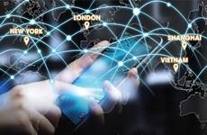Sacombank triển khai chuyển tiền quốc tế trực tuyến cho doanh nghiệp