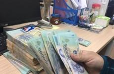 Ngân hàng Nhà nước khuyến cáo về cho vay ngang hàng tại Việt Nam