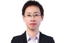 TPBank bổ nhiệm bà Trương Thị Hoàng Lan làm Phó Tổng Giám đốc