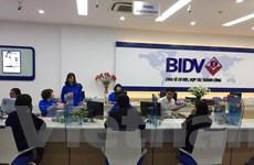 Vụ bắt ông Đoàn Ánh Sáng: BIVD vẫn ổn định, bảo đảm lợi ích khách hàng