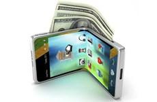 Thí điểm Mobile Money: Phải kiểm soát dòng tiền tránh rủi ro