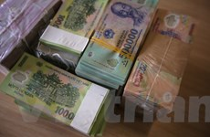 SeABank phát hành chứng chỉ tiền gửi với lãi suất 8,6%/năm