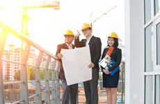 Sacombank dành 9.000 tỷ đồng vốn ưu đãi cho doanh nghiệp sản xuất