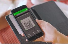 Thanh toán qua mã QR: Thống trị xu hướng thanh toán trong tương lai