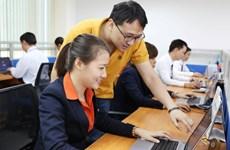 Sacombank triển khai hệ thống quản lý cấp tín dụng nhằm tránh rủi ro