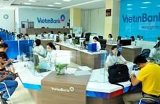 Hàng chục nghìn khách hàng VietinBank hưởng ưu đãi đầu xuân mới