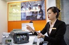 SHB phát hành chứng chỉ tiền cho khách hàng với lãi suất 8,9%
