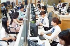 LienVietPostBank ra mắt giải pháp thanh toán lương cho doanh nghiệp