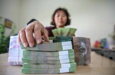 Ngân hàng Nhà nước yêu cầu tiếp tục đẩy mạnh xử lý nợ xấu