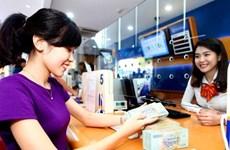 Nhiều ngân hàng đua ưu đãi thu hút khách hàng gửi tiết kiệm