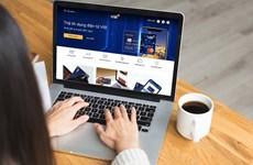 Số giao dịch qua ngân hàng điện tử của VIB tăng 3 lần so với ở quầy