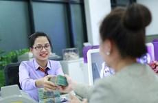 Ngân hàng Tiên Phong đạt chuẩn quốc tế Basel II trước thời hạn
