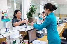 ABBANK được chấp thuận tăng vốn điều lệ lên hơn 5.700 tỷ đồng