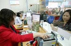 Đại hội cổ đông thường niên VietinBank: Nóng vấn đề tăng vốn