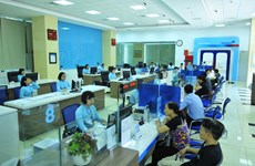 VietinBank đẩy mạnh số hóa hệ sinh thái ngân hàng toàn diện