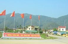 Nam Đàn: Lựa chiều tín dụng thổi bùng sức sống nông thôn mới