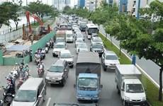 WB phê duyệt 125 triệu USD hỗ trợ phát triển Thành phố Hồ Chí Minh