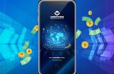 Người dùng LienVietPostBank có thể chuyển tiền quốc tế qua Internet