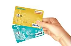 Ra mắt thẻ chip ABBANK Youcard với công nghệ thanh toán không tiếp xúc