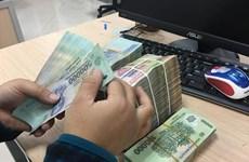 Phát triển tổ chức tài chính vi mô góp phần hạn chế 'tín dụng đen'