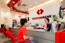 Techcombank được trao quyết định áp dụng chuẩn mực Basel II