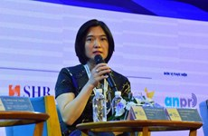 Vietcombank sẵn sàng đáp ứng thanh toán trực tuyến dịch vụ công