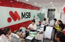 MSB hoạt động an toàn, minh bạch theo chuẩn mực quốc tế Basel II