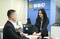 BSC chính thức ra mắt dịch vụ iBroker phái sinh cho nhà đầu tư