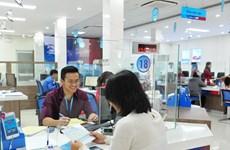 Nhận nhiều quà tặng hấp dẫn khi gửi tiền tại VietinBank