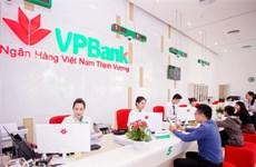 Đơn giản hóa thủ tục thanh toán lương với giải pháp mới của VPBank