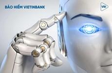 VBI hướng tới mục tiêu ứng dụng AI vào chăm sóc khách hàng
