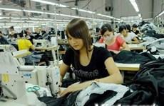 UOB: Việt Nam là điểm sáng giữa bối cảnh căng thẳng thương mại