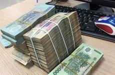 Yêu cầu các ngân hàng kiểm soát chặt đầu tư trái phiếu doanh nghiệp