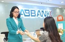 Lợi nhuận sau thuế của ABBANK sau kiểm toán đạt 436 tỷ đồng