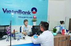 VietinBank: 2 năm là đơn vị cung cấp dịch vụ ngoại hối tốt nhất