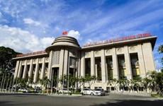 Ngân hàng Nhà nước quyết định điều chỉnh giảm lãi suất điều hành
