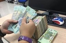Cho vay cầm số sổ tiết kiệm gây ra nhiều lo ngại về rủi ro tài chính