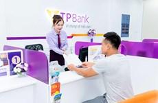 Enterprise Asia tặng giải thưởng kép cho ông Đỗ Minh Phú và TPBank