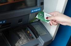 Lần thứ 4 NAPAS điều chỉnh giảm phí dịch vụ cho các ngân hàng