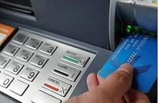 Giao dịch qua thanh toán điện tử liên ngân hàng đạt 61 triệu tỷ đồng