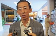 Đại biểu Trần Hoàng Ngân: Tăng trưởng kinh tế sẽ đạt trên 7%